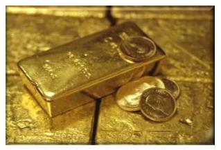 Faut-il investir dans les métaux précieux?