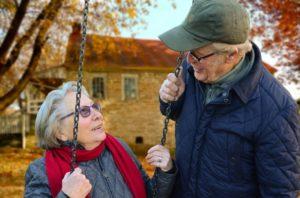 se protéger du risque de longévité