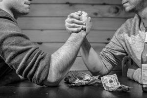 Types d'approches à la bourse portefeuille 101
