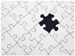 Investir dans le cadre d'une structure de portefeuille explicite