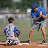 Un coach pour apprendre à investir