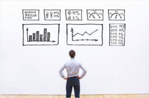 trouver un bon benchmark à la bourse