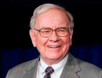 Buffett_1