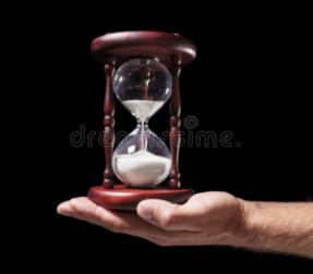Temps_2