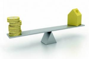 Immobilier vs Bourse_