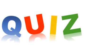 Quiz_4
